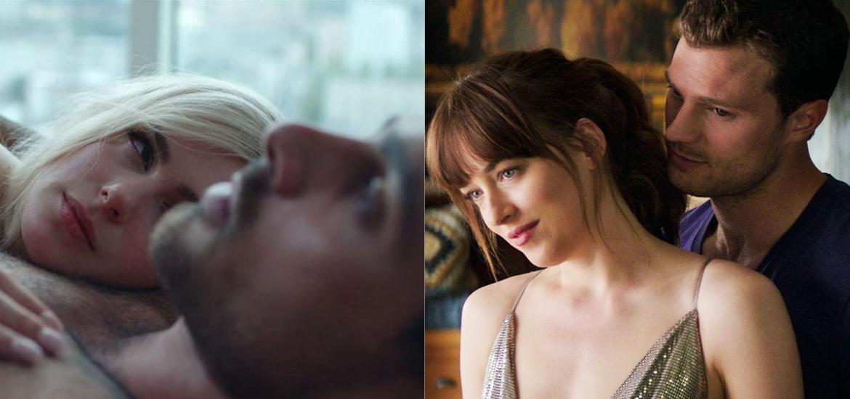 Las Mejores Películas Eróticas Para Ver Con Tu Pareja Revista Caras