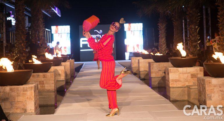 ¡Marzo fue el mes del Fashion Frenzy!