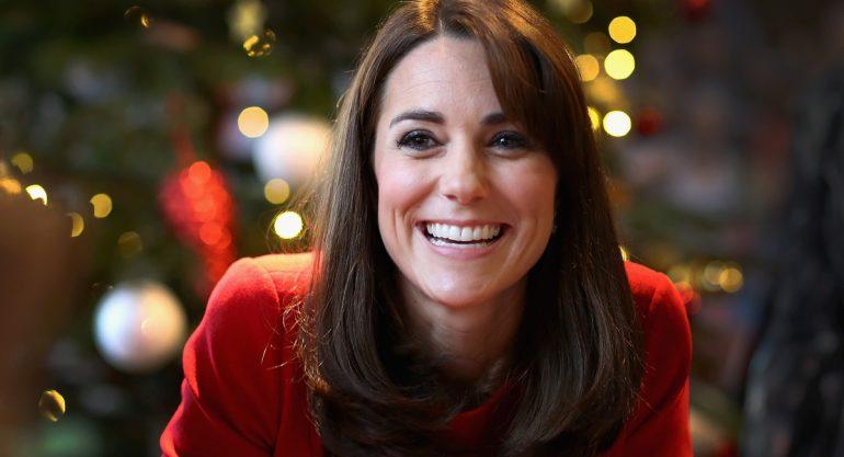 10 looks de Kate Middleton que nos dejaron sin palabras
