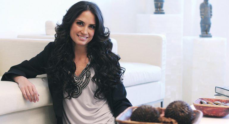 10 looks que amamos de Joanna Vega Biestro