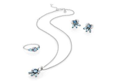 10 piezas de joyería PANDORA que toda mujer debe tener