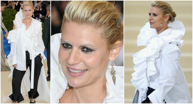 10 tips para lucir un maquillaje digno de estrellas esta temporada
