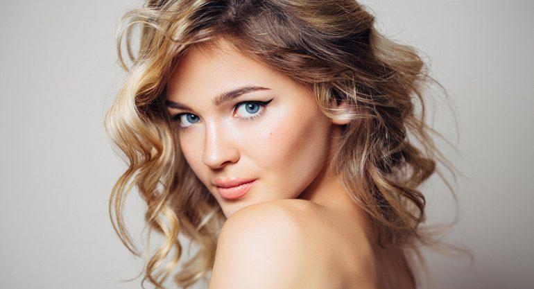 5 productos que debes tener para el cuidado de tu piel