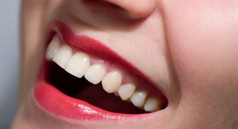 6 beauty trends para tener los labios más cool esta temporada