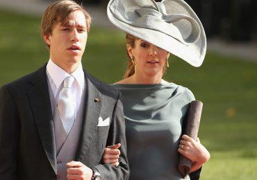 6 divorcios más polémicos de la realeza