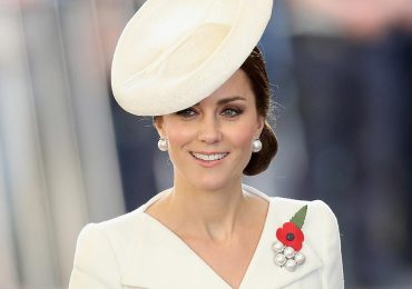 Kate Middleton una duquesa low cost