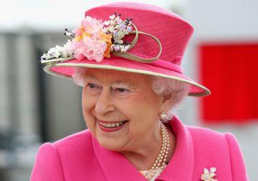 Aumentarán sueldo de la reina Isabel II