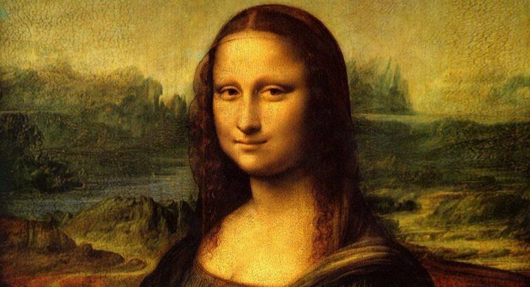 Convierten obras de arte en costosos bolsos