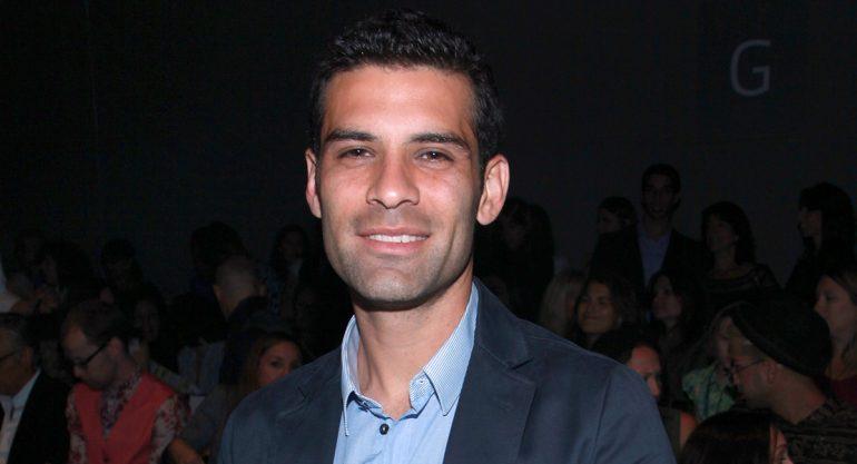 Descongelan cuentas bancarias de Rafael Márquez