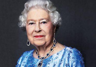 El príncipe Andrés acompañará a la reina Isabel II en sus compromisos públicos