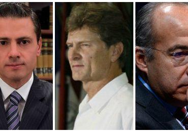 Empresarios y políticos lamentan la muerte de Lorenzo Servitje