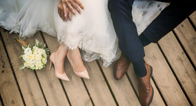 Guía infalible para una boda perfecta