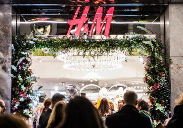 H&M se disculpa por anuncio racista