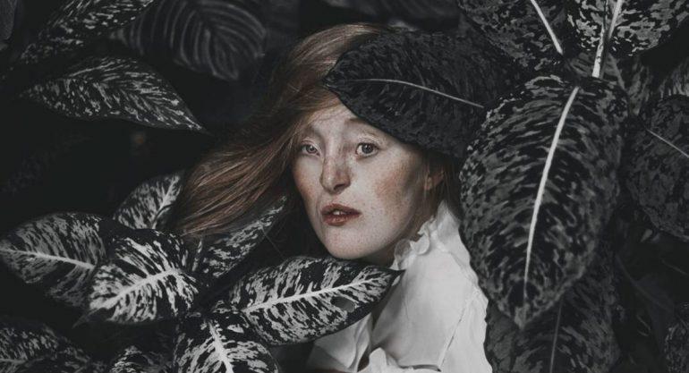 Ilka Brühl: la modelo que está redefiniendo la belleza