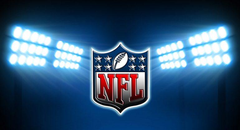 La NFL volverá a México