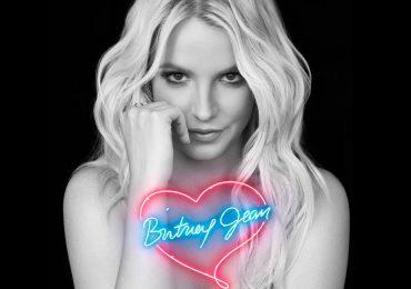 La evolución del estilo de Britney Spears