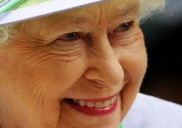 La millonaria inversión de la reina Isabel II