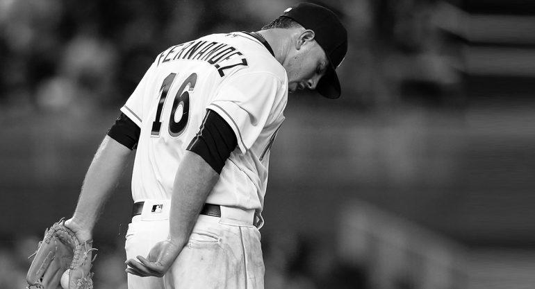La trágica muerte del beisbolista José Fernández