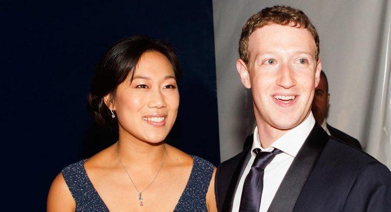 Las 10 parejas más ricas del planeta