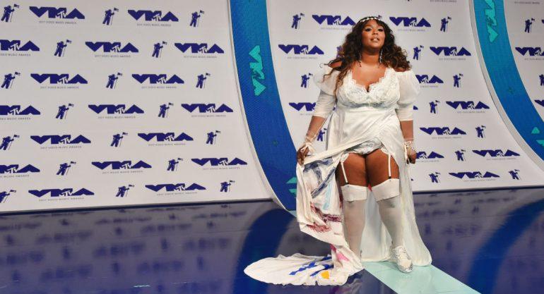 Las 10 peores vestidas de los VMAs 2017