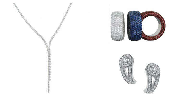 Las joyas que todas quieren