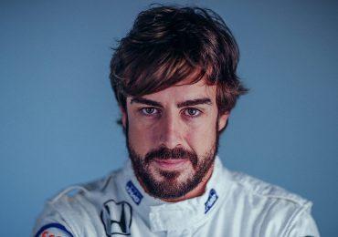 Los 10 pilotos más valiosos de la F1