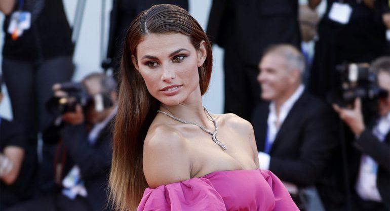 El festival de cine de venecia podría realizarse en septiembre