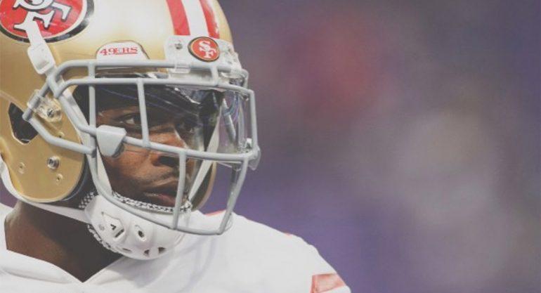 Muere bebé de jugador de la NFL horas antes de su partido