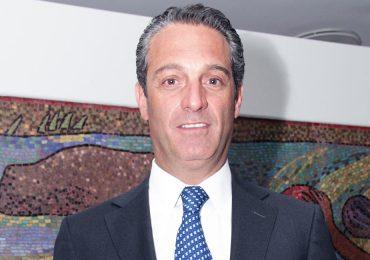Nombran a Carlos Slim Domit Embajador Turístico de la Ciudad de México