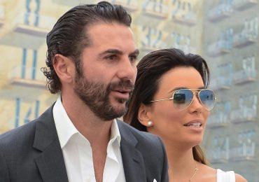 """Pepe Bastón y Eva Longoria tendrán """"una gran boda mexicana"""""""