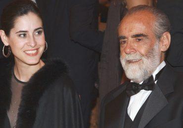 Pido respeto a mi fiesta: Diego Fernández de Cevallos.