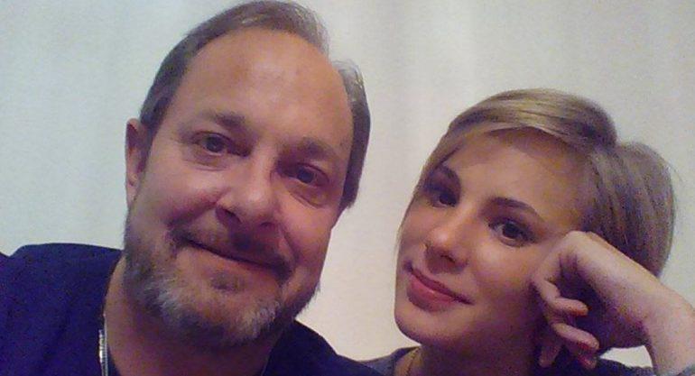 Quiere recuperar su autoestima: Mario Moreno sobre su hija