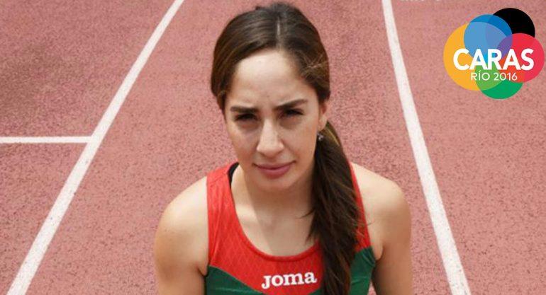 Tamara Vega