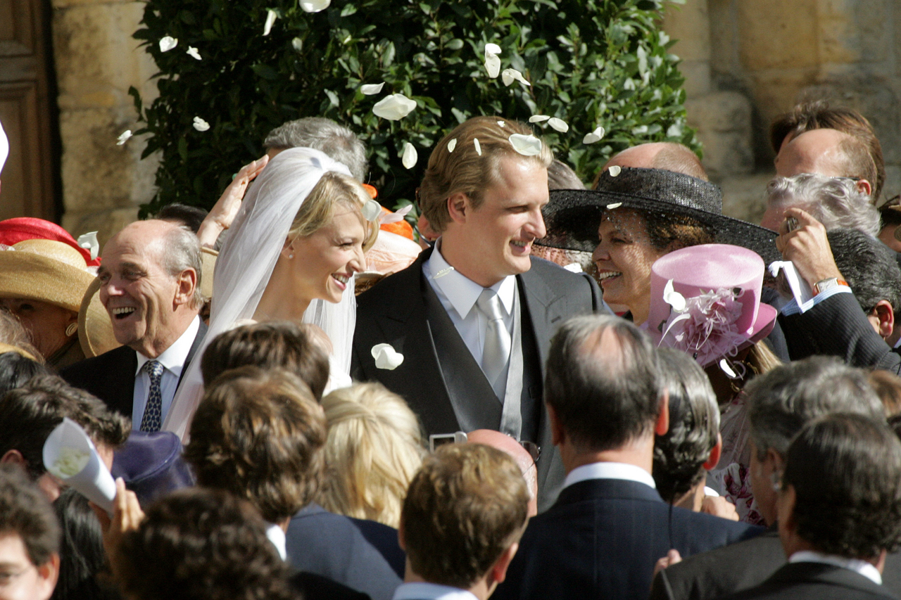 bodas más caras del mundo