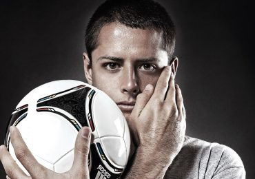 chicharito-mundial