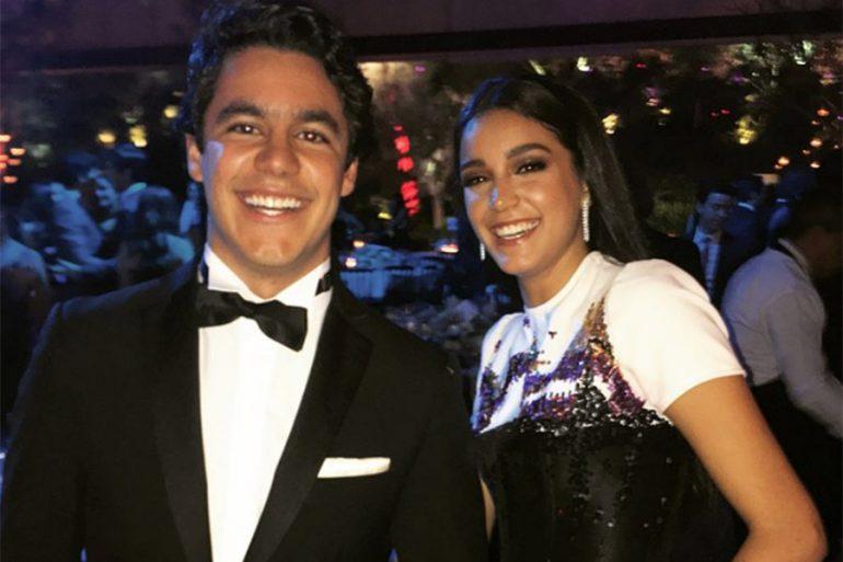 Alejandra Capetillo