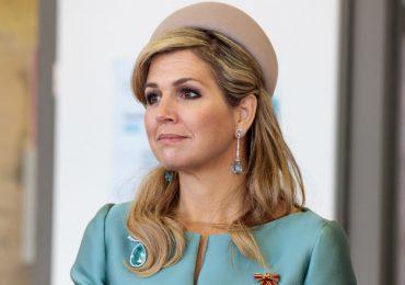 Reina Holanda