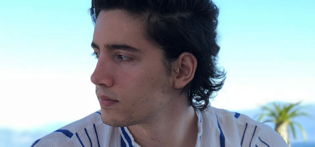 Alejandro Fernández Jr