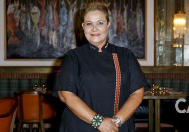 Betty Vazquez