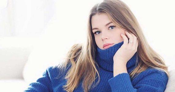 Camille Gottlieb