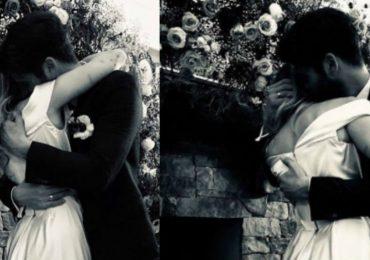 Miley Cyrus- bodas