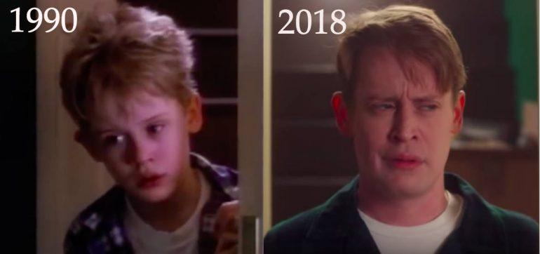 Macaulay
