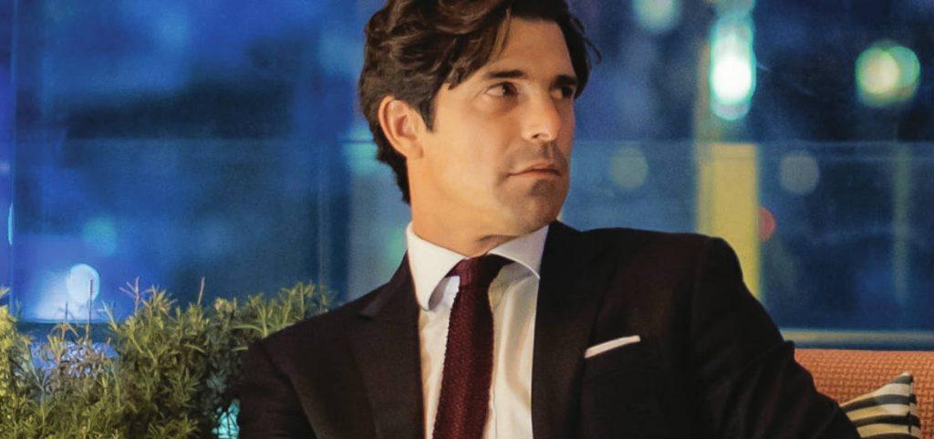 Nacho Figuera