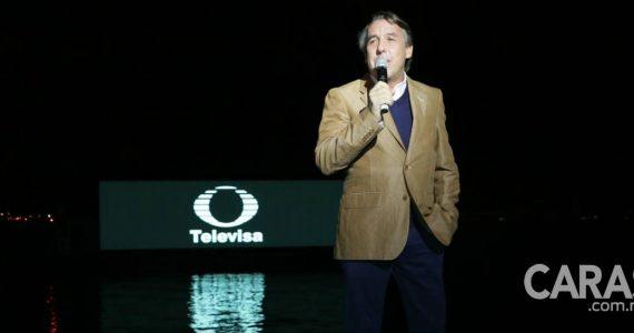 Televisa -Univisión