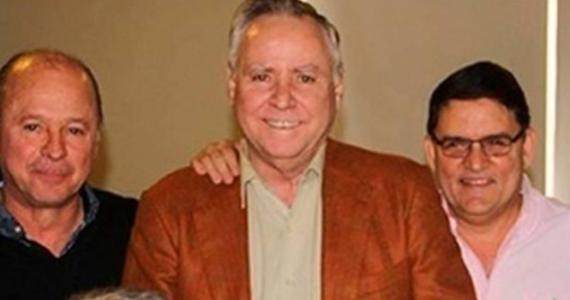 Carlos Martín Bringas