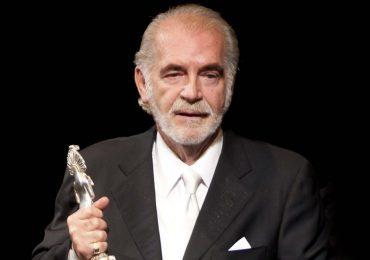 Fernando Luján