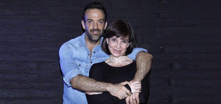 Pablo Perroni