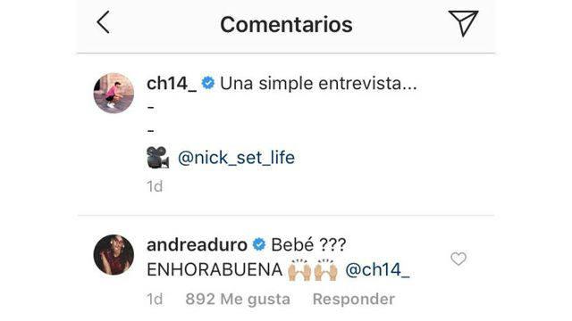 'Chicharito'