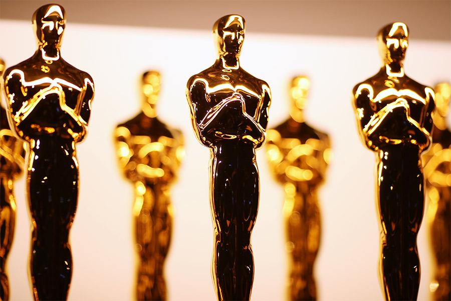 Premios Oscar nominados Oscar 2019