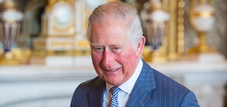 príncipe Carlos y las secuelas del coronavirus